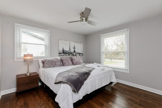 Picture 4 of 2 bedroom Townhouse in Nashville
