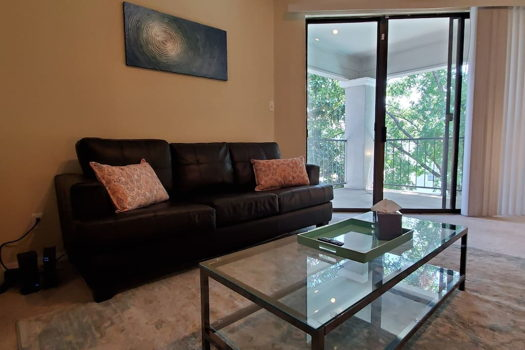Picture 2 of 2 bedroom Apartment in Dallas