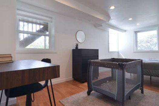 Picture 5 of 2 bedroom Apartment in Seattle