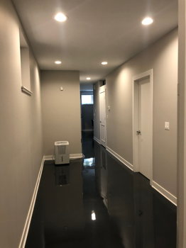 Picture 11 of 3 bedroom Apartment in Chicago
