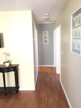 Picture 13 of 2 bedroom Apartment in Richmond