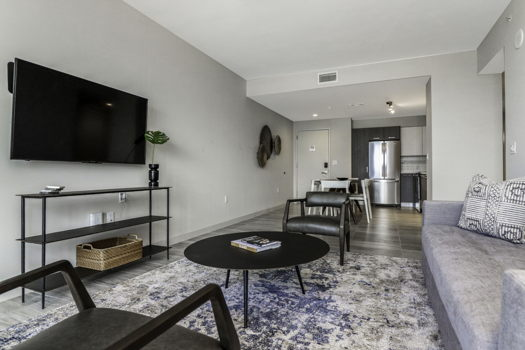 Picture 7 of 3 bedroom Apartment in Miami
