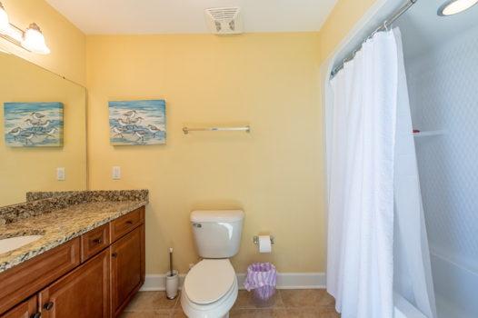 Picture 18 of 4 bedroom Condo in Orange Beach
