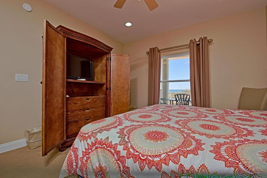 Picture 7 of 6 bedroom House in Gulf Shores