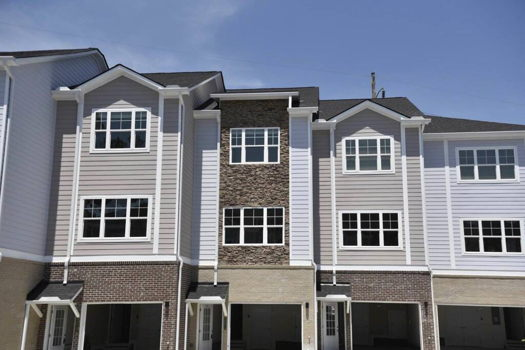 Picture 17 of 3 bedroom Townhouse in Atlanta