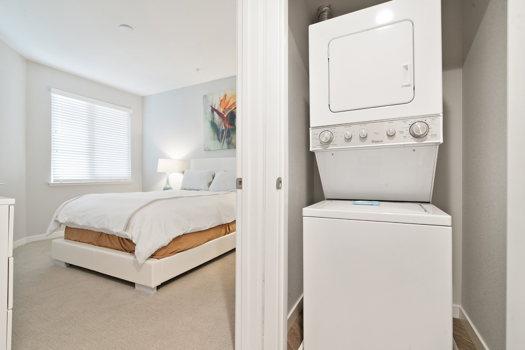 Picture 11 of 1 bedroom Apartment in Menlo Park