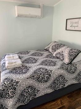 Picture 5 of 1 bedroom Apartment in Goshen