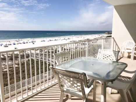 Picture 12 of 3 bedroom Condo in Gulf Shores