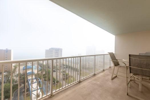Picture 28 of 2 bedroom Condo in Gulf Shores