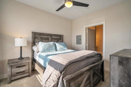 Picture 15 of 1 bedroom Apartment in San Antonio