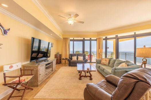 Picture 3 of 4 bedroom Condo in Orange Beach