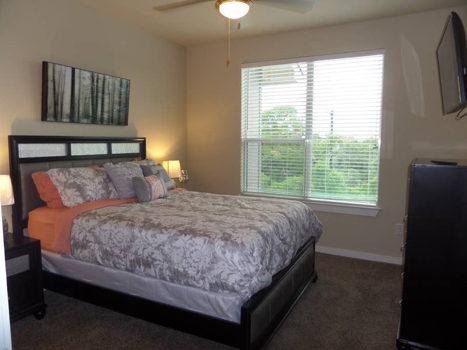 Picture 7 of 2 bedroom House in San Antonio