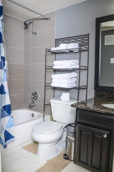 Picture 8 of 2 bedroom Condo in Irving