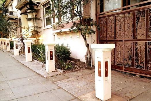 Picture 15 of 1 bedroom Apartment in Berkeley