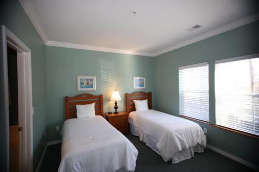 Picture 14 of 2 bedroom Condo in Branson