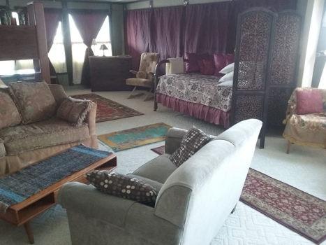 Picture 5 of 1 bedroom Loft in Springfield