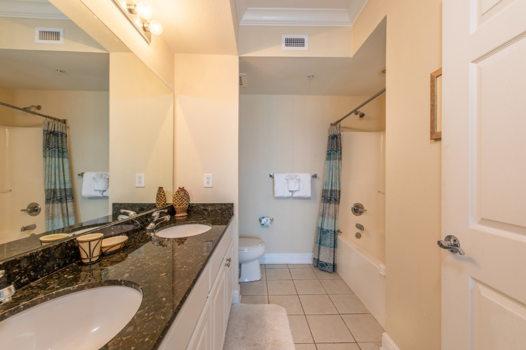 Picture 11 of 2 bedroom Condo in Gulf Shores