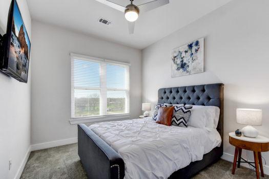 Picture 5 of 2 bedroom Apartment in San Antonio