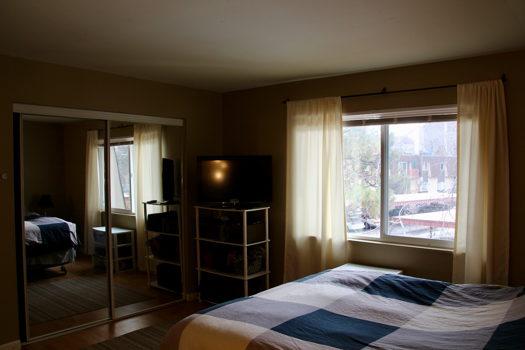 Picture 6 of 1 bedroom Condo in Denver