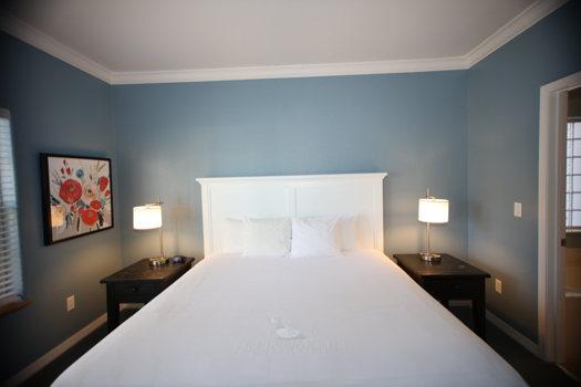 Picture 26 of 2 bedroom Condo in Branson