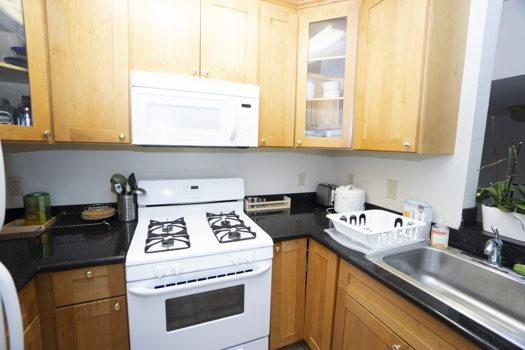 Picture 33 of 7 bedroom House in Berkeley