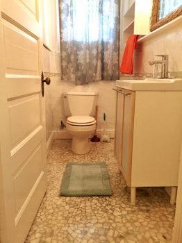 Picture 11 of 2 bedroom Apartment in Berkeley