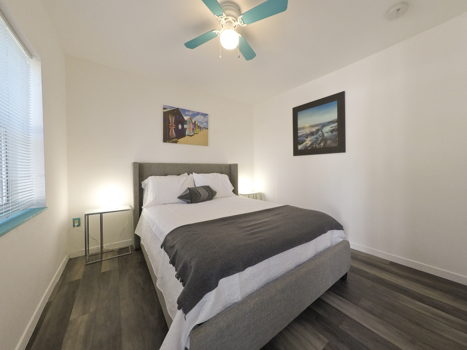 Picture 3 of 1 bedroom Apartment in Hollywood