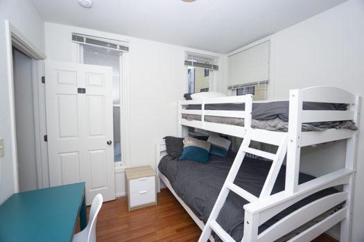Picture 7 of 7 bedroom House in Berkeley