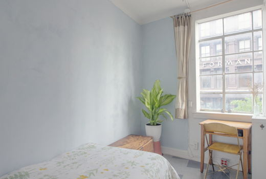Picture 10 of 3 bedroom Apartment in Brooklyn