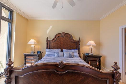 Picture 7 of 4 bedroom Condo in Orange Beach