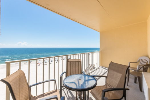 Picture 8 of 1 bedroom Condo in Orange Beach