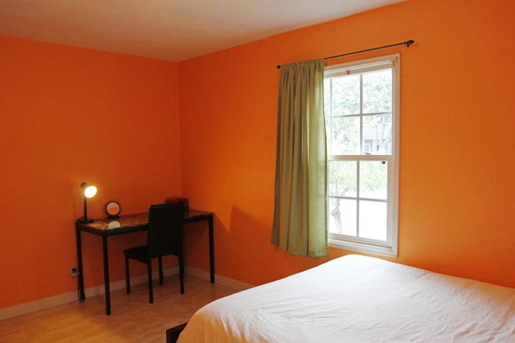 Picture 5 of 3 bedroom House in Santa Clara