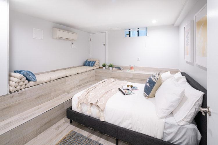 Bedroom tds8lf photo thumbnail