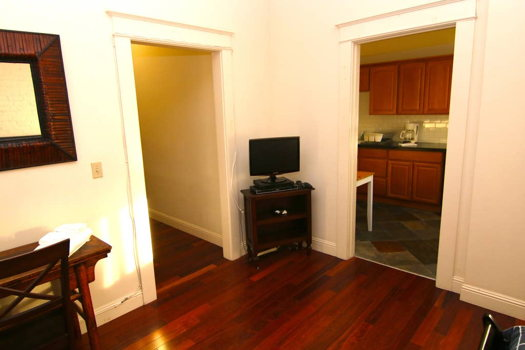 Picture 8 of 1 bedroom Apartment in San Francisco