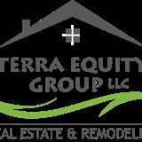 Terra Equity Group, LLC logo
