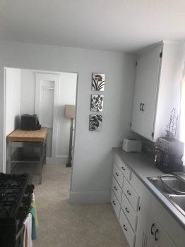 Picture 11 of 1 bedroom House in Berkeley
