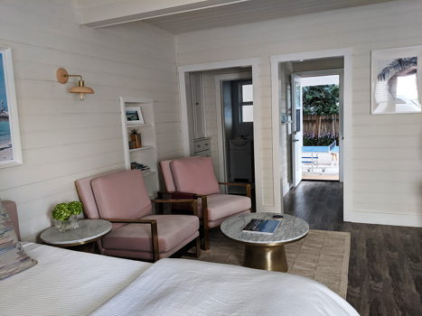 Picture 5 of 1 bedroom Other in Manhattan Beach