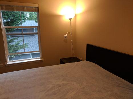 Picture 4 of 3 bedroom Townhouse in Kirkland