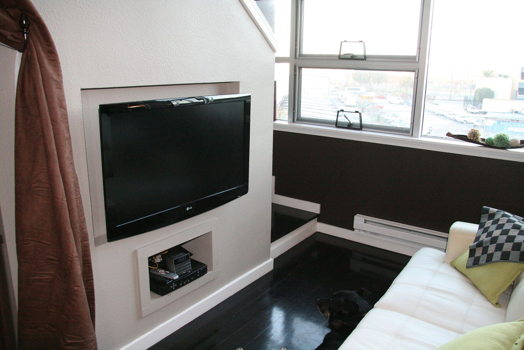 Picture 3 of 2 bedroom Loft in San Francisco