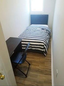 Picture 5 of 1 bedroom Condo in Washington