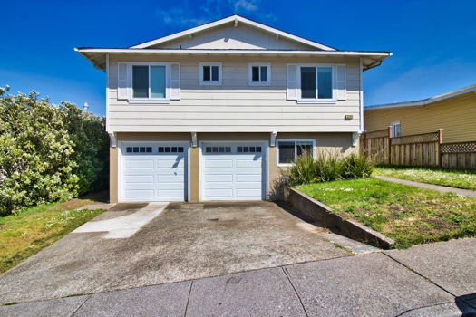 Picture 21 of 3 bedroom House in San Bruno