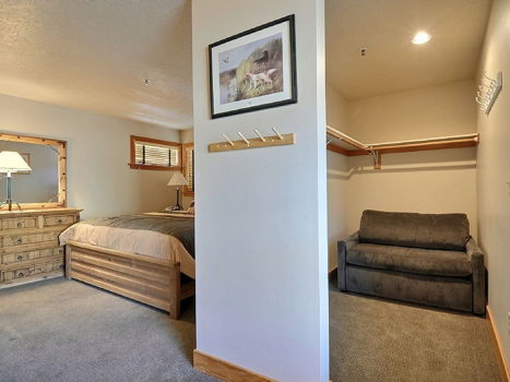 Picture 6 of 3 bedroom Townhouse in Park City