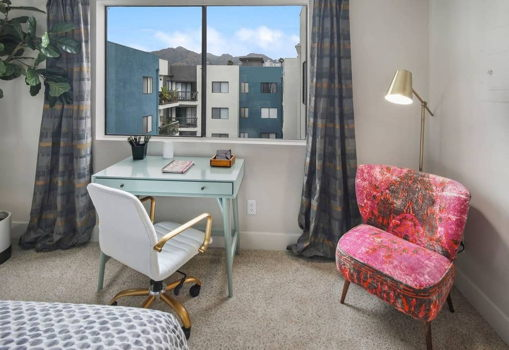 Picture 10 of 2 bedroom Apartment in Los Angeles