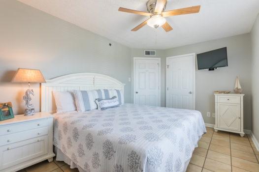 Picture 11 of 1 bedroom Condo in Orange Beach