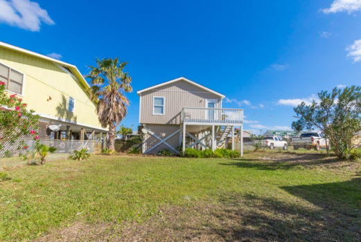 Picture 27 of 2 bedroom Other in Gulf Shores