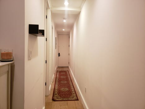 Picture 29 of 4 bedroom Apartment in New York