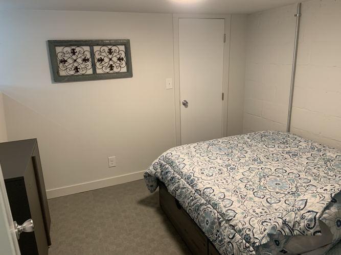 Bedroom at5njl photo thumbnail