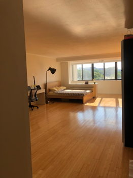 Picture 1 of 1 bedroom Apartment in Boston