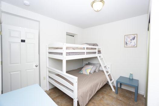 Picture 27 of 7 bedroom House in Berkeley