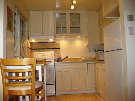 Picture 9 of 1 bedroom Apartment in Santa Clara